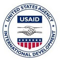 USAID-logo-web_edited.jpg
