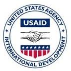 USAID-logo-web_edited.jpg