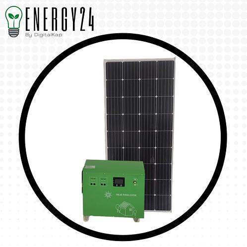 Energy24 1,000W