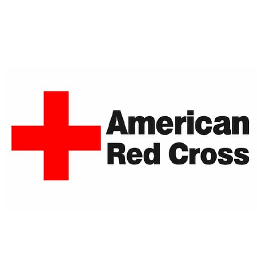 Red Cross_edited.png