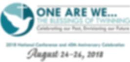 pita-conference-2018_edited.jpg