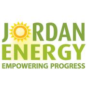 Jordan2_edited.png