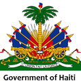 Haiti_edited.png