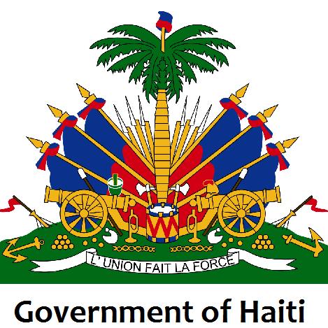Haiti_edited.png