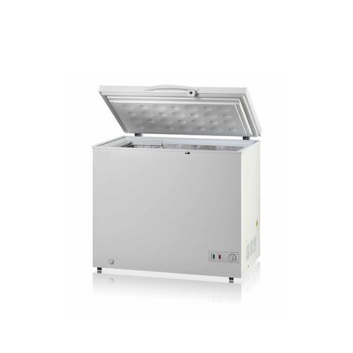 150L Solar Freezer