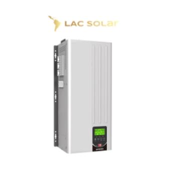 LAC Solar 4kW 24VDC Pure Sine Inverter