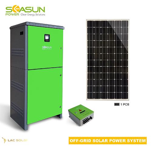 Seasun Power SPS2k Power Kit