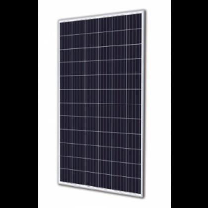 LAC Solar 320W Monocrystalline Panel