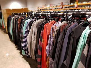 Giyim Kategorisinde Onay Almak