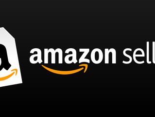 Amazon'da Satıcı Hesabı Açmak