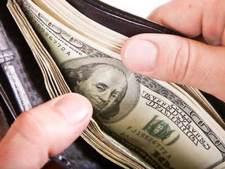 Amazon'da Satışa Başlamak için Ne Kadar Paraya İhtiyacınız Var?