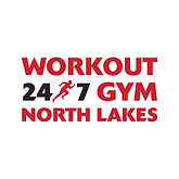 Workout 24 7 NL Logo-01[2414].jpg