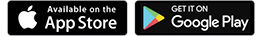 app store logos.jpg