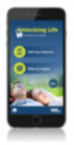 app mockup.jpg