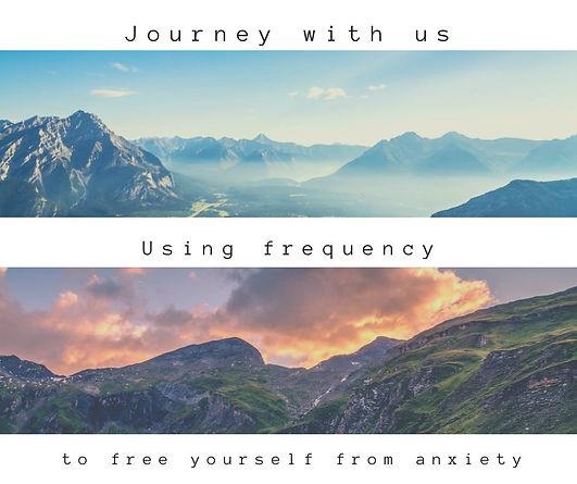 anxiety image 5.jpg