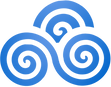 Logo Camping Ty Breiz