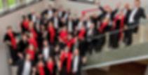 Singers spring 2018 cropped 2.jpg