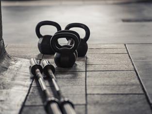 筋肉量を増やすにはなるべく早いうちに!