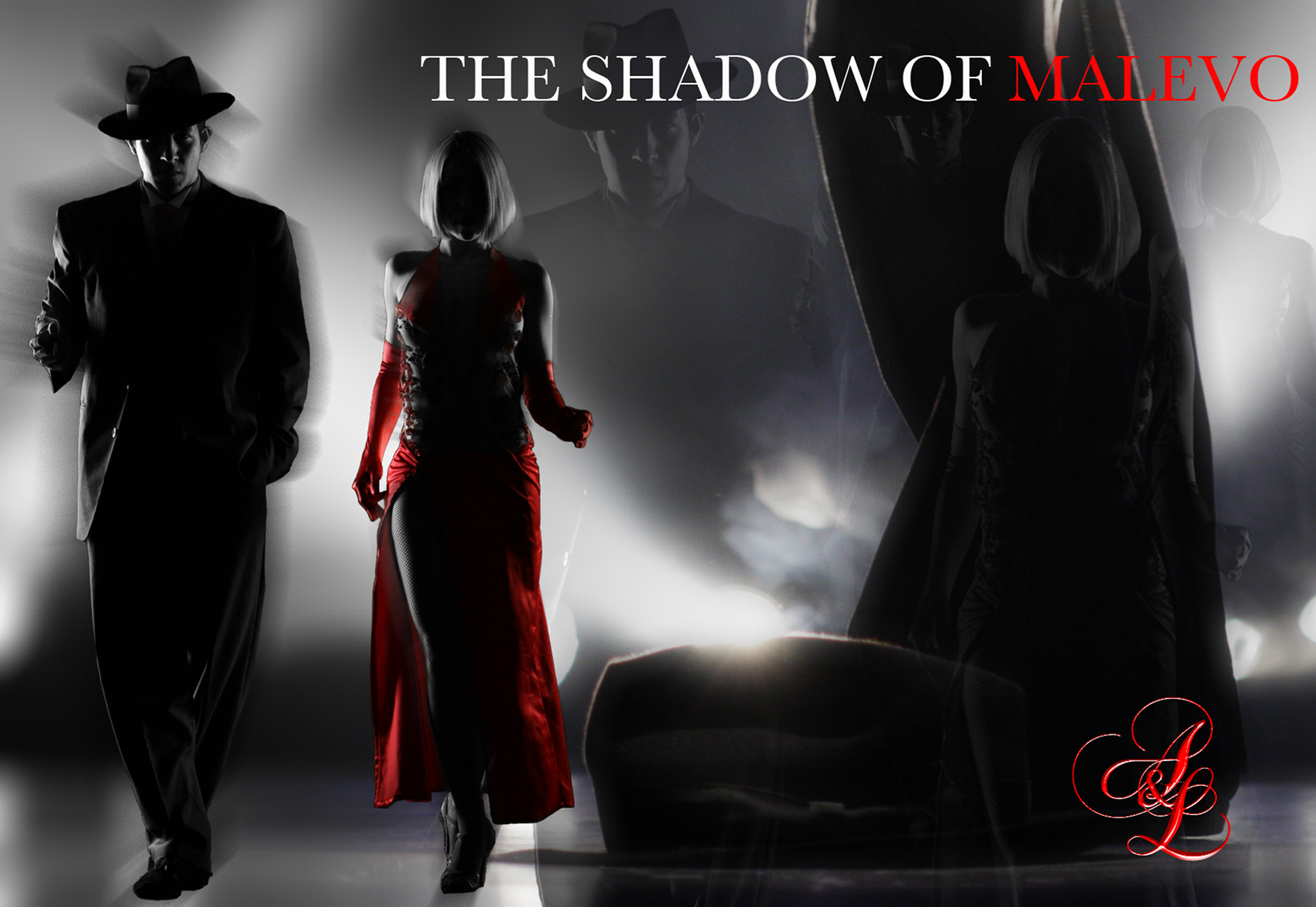 The Shadow of Malevo