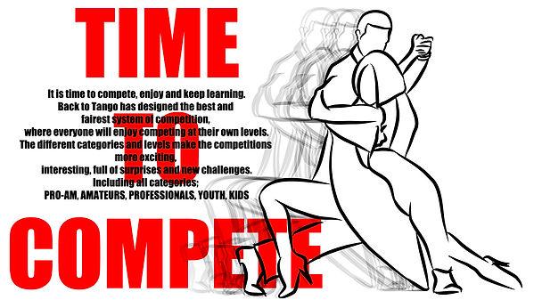 compete.jpg