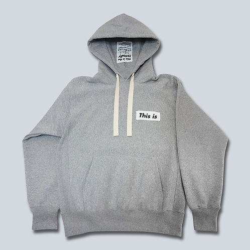 This is the Hoody