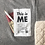 Thumbnail: This is Me (Sweatshirt)