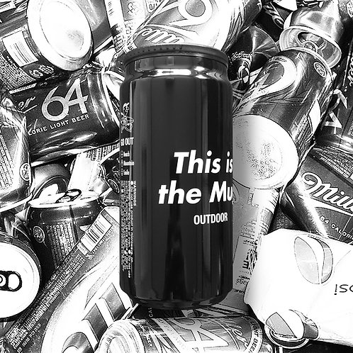 This is the Mug [Thermo&GO OUT]