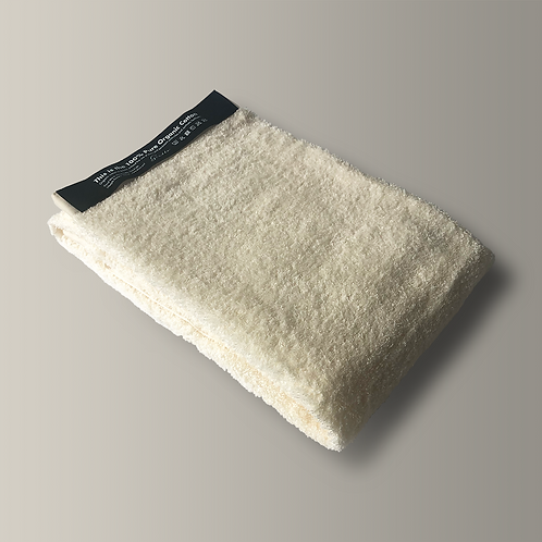 This is the Organic Cotton Towel[Beach]