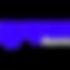 boyce_logo.png