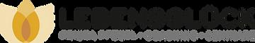 logo_lebensglueck_RGB.png