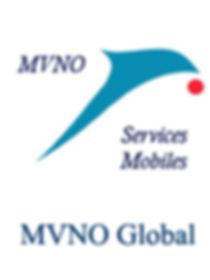 Logo MVNO Global.jpg