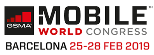 mwc2019.png