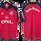 Thumbnail: Maillot Adidas - Bayern Munich 1999-2001 (L)