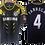 Thumbnail: Maillot Adidas - Chelsea Third 2012-2013 - Cesc Fabregas #4