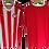 Thumbnail: Maillot Puma  Olympiacos 2012-2013 - (L) Sans Sponsor