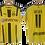 Thumbnail: Maillot Puma - Borussia Dortmund 2016-2017 - Marco Reus #11