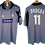 Thumbnail: Maillot Adidas - Olympique de Marseille Third - Didier Drogba (XL)