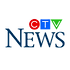 CTV-News-Logo_edited.png