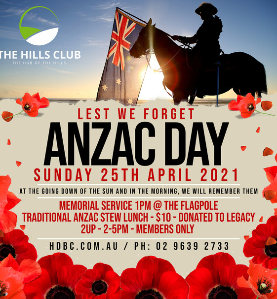 Copy of Copy of Anzac Day Poster.jpg