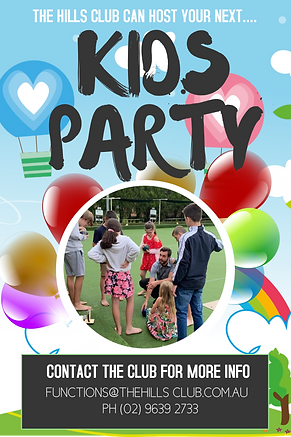 Kids Party Flyer.png