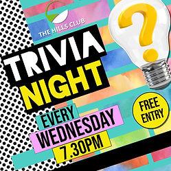 Copy of Copy of Trivia Night Poster.jpg
