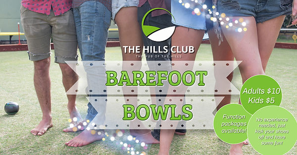 Copy of Copy of Barefoot Bowls Facebook