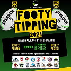 Copy of Copy of NRL Rugby football.jpg
