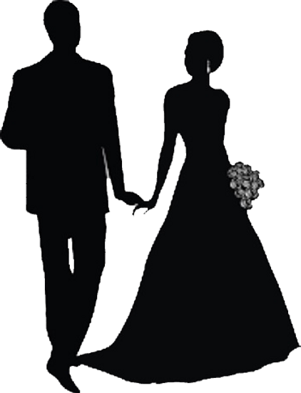 silhouette3.png