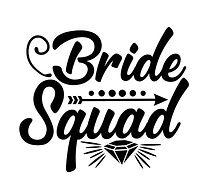 bridesquad2.jpg