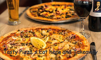 pizza_0303_5x3_edited_edited.jpg