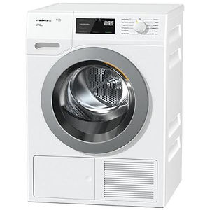 assistenza e eriparazione asciugatrice