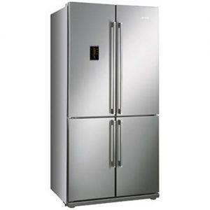 assistenza e riparazione frigorifero
