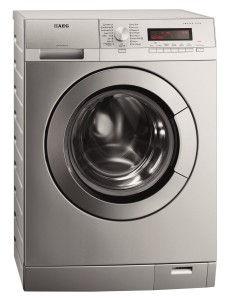 assistenza e riparazione lavatrice