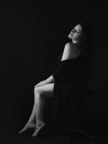 www.welegantportraits.com19